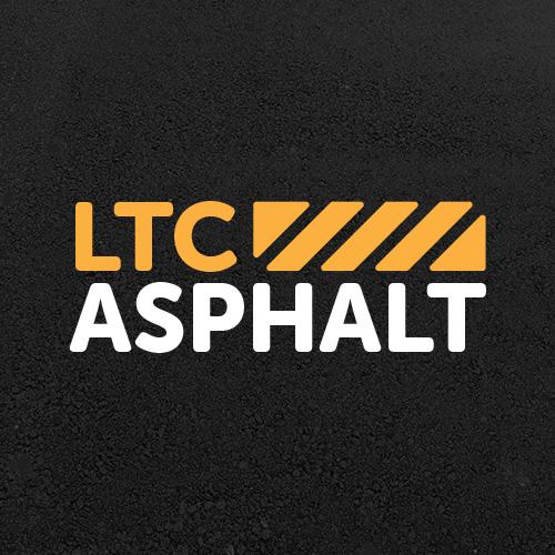 LTC-thumbnail